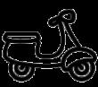 Dostava logo