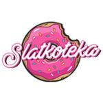 Slatkoteka Logo