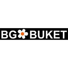 BG-Buket