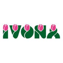 Cvećara-Ivona