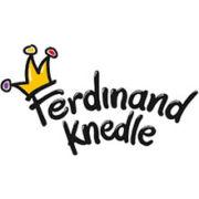 Ferdinand-knedle