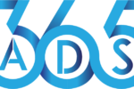 365-ADS-LOGO
